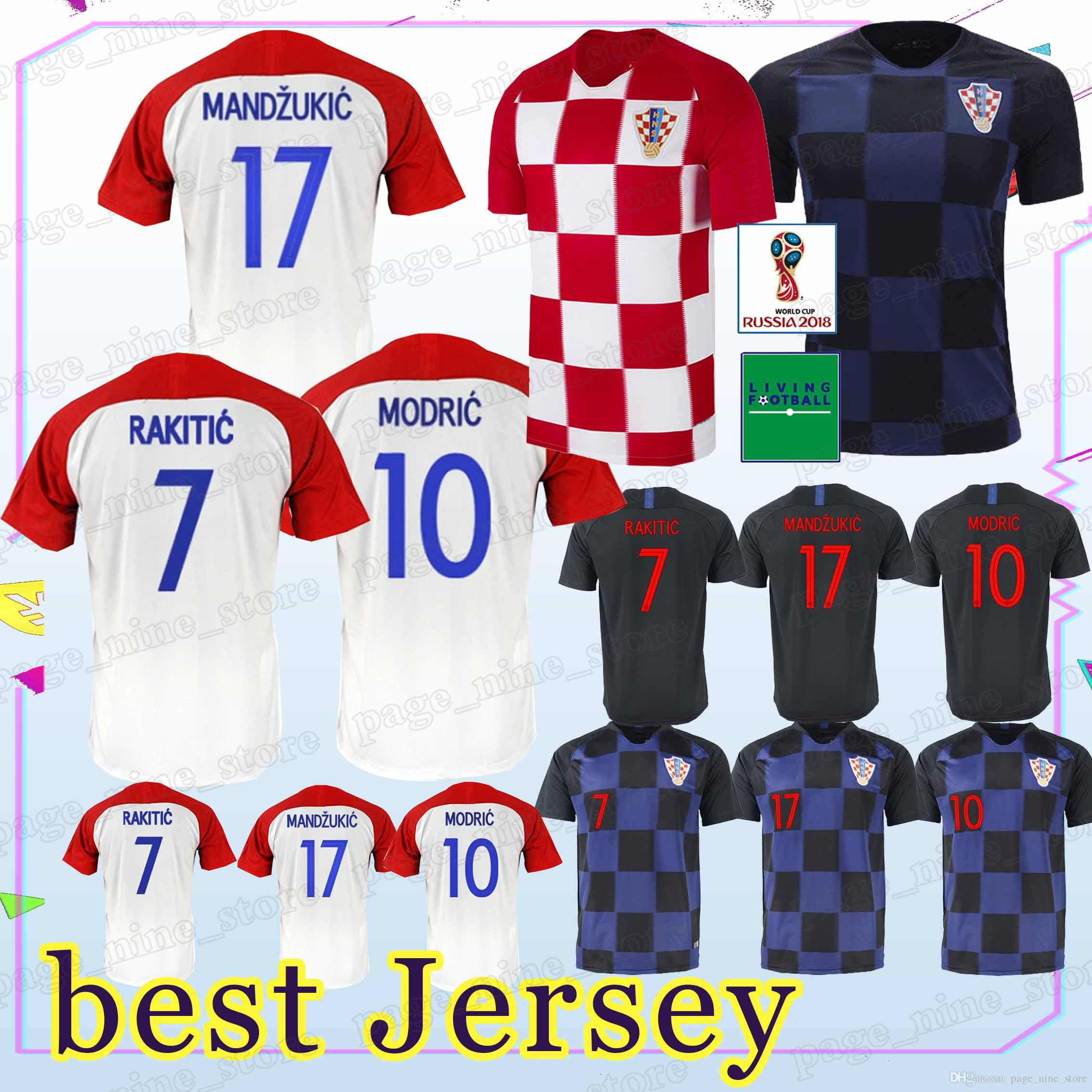 info for 6bfc6 df4a5 Football Shirts Replica China – EDGE Engineering and ...