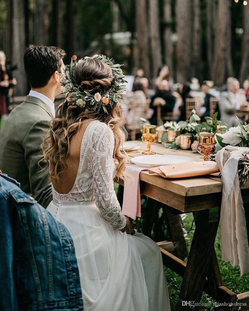 https://www.dhresource.com/0x0s/f2-albu-g8-M01-4B-C7-rBVaV10LXiWAY3g0AARVnCi9yeQ726.jpg/beach-bohemian-wedding-dresses-sexy-backless.jpg