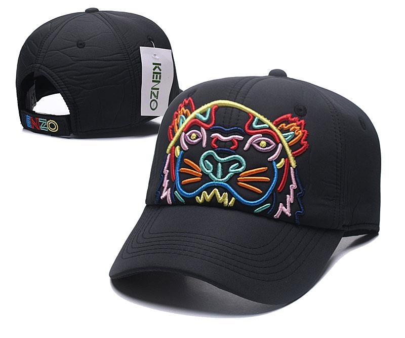 81dd99aaeda Free New Design Dad Cap Cotton Top Grade Golf Caps Tiger Embroidery ...