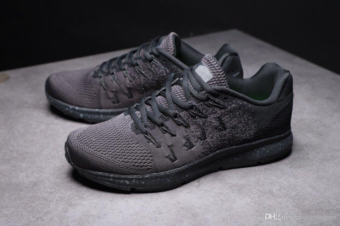 best cheap 14e51 c3fb4 Acheter WMNS Nike Air Zoom Pegasus 33 Runing Shoes Sport Shoes 2019 New  Wmns Moonfall 33 Maille Évidée Sneakers De Sport Respirants Wmns Zoom  Pegasus 33 EVA ...