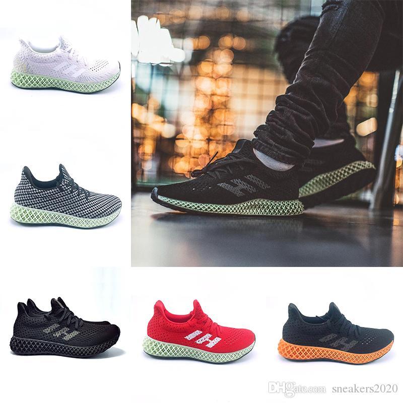 adidas donna scarpe primaverili