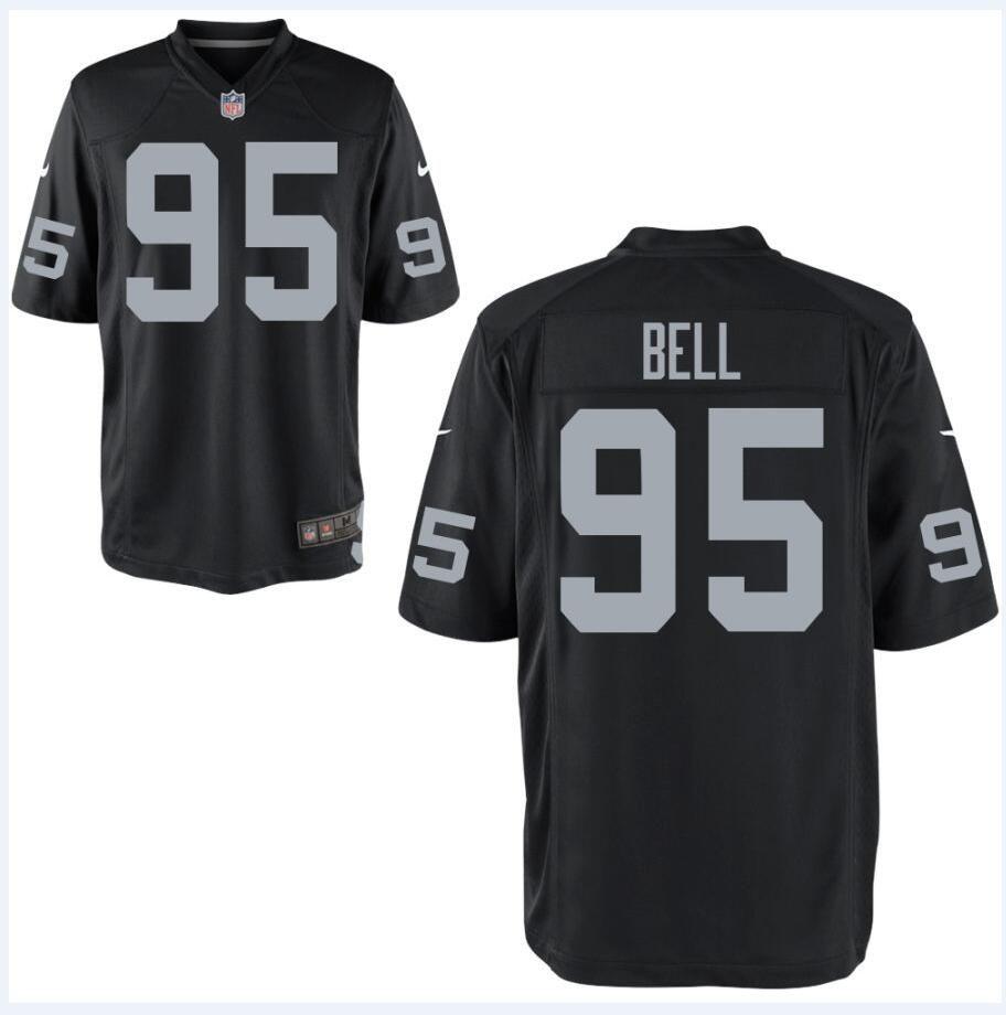 cheap for discount ebe9a 582c8 28 Josh Jacobs Antonio Brown Raiders Jersey Clelin Ferrell Johnathan Abram  Maxx Crosby custom american football jerseys 4XL 5XL 6XL player