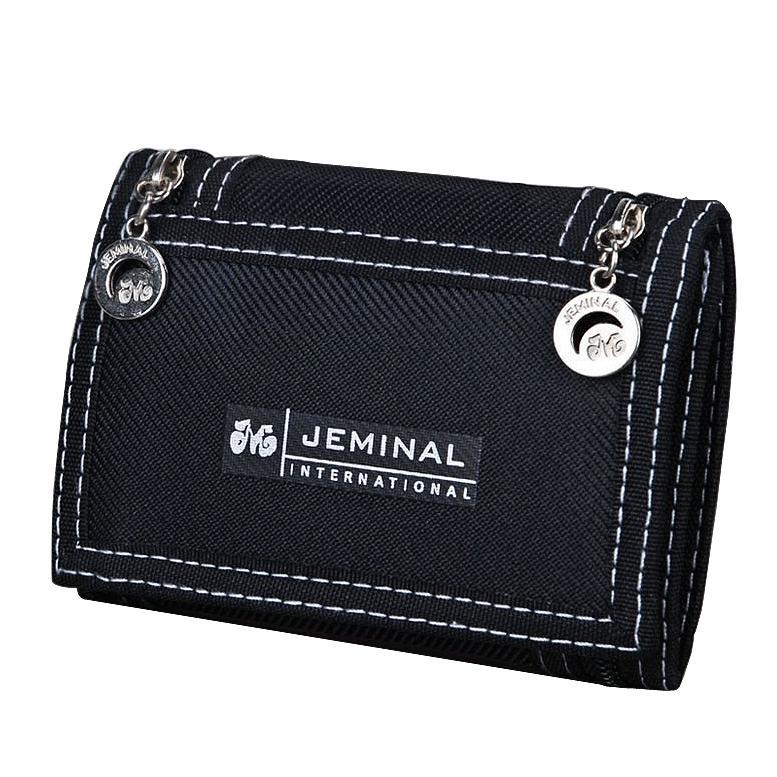 Luxus Brieftasche Männer Leder Lange Brieftasche Männer Haspe Männlichen Kupplung Hohe Qualität Karte Tasche Männlichen Business Geldbörse Männer Münze Brieftaschen Geldbeutel