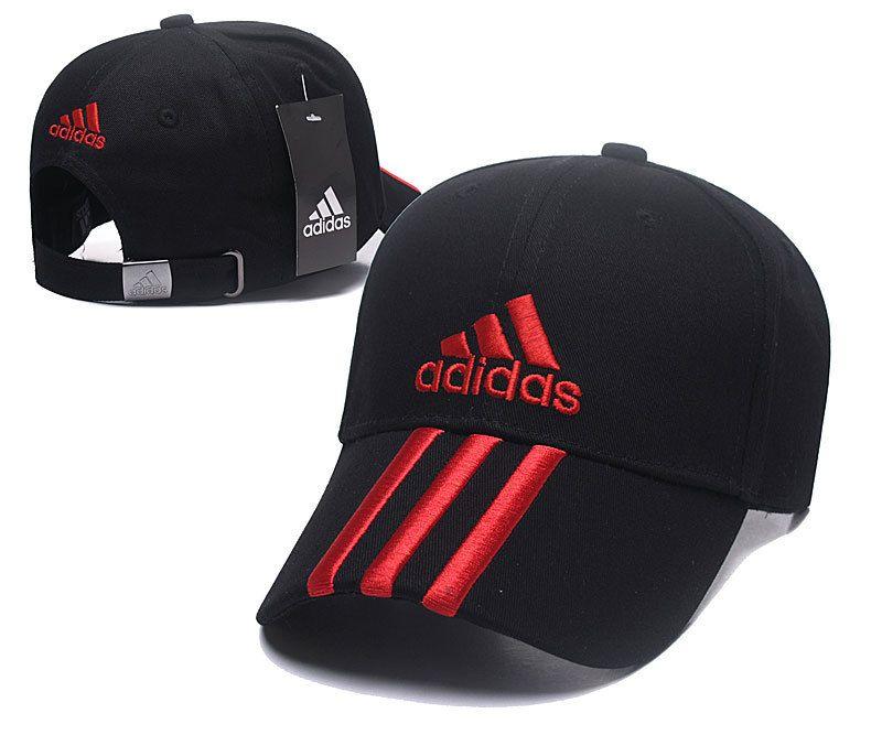 Vetements Baseball Caps Casquette Designer Sun Visor Summer Snapback ... 64fa362ae50a