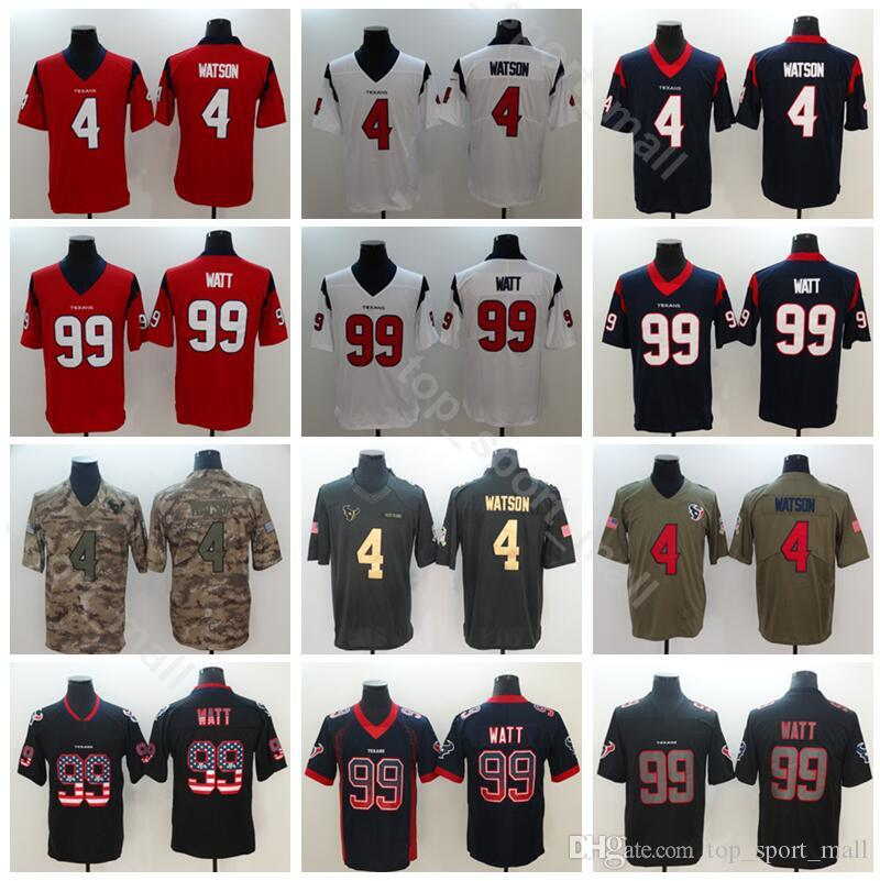 371041ad top quality jj watt usa jersey b00bd b69a9