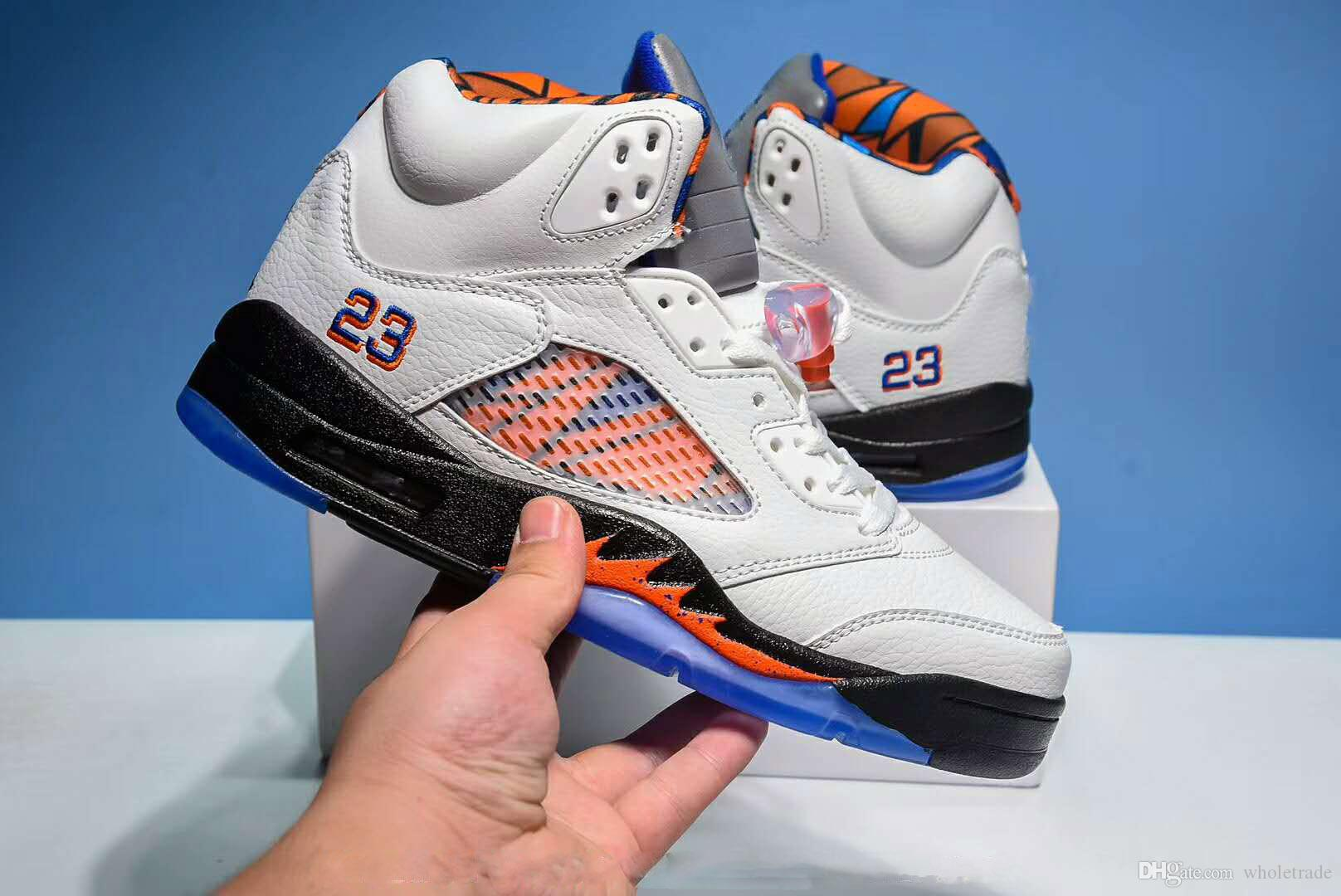 Buy basketball shoes online international shipping