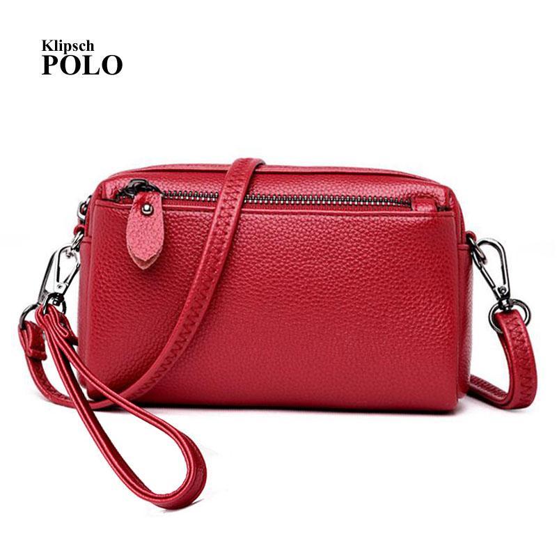 0c17c669cbd4 Purses And Handbags Clutch Bag Small Bags for Women 2018 Bolsa ...