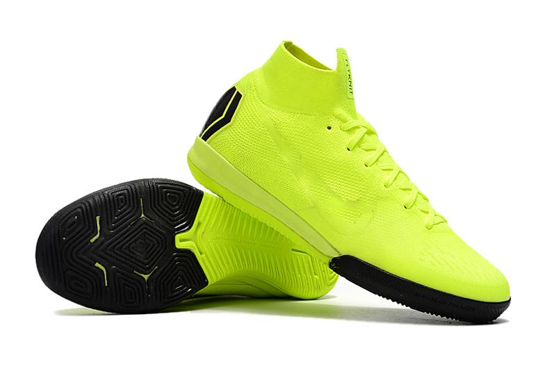 2019 The Latest Comfort 100% Original Soccer Cleats Mercurial SuperflyX 6  Elite IC Indoor Soccer Shoes Neymar Jr High Ankle Football Boots From  Shoes kits 73654b0a8fe