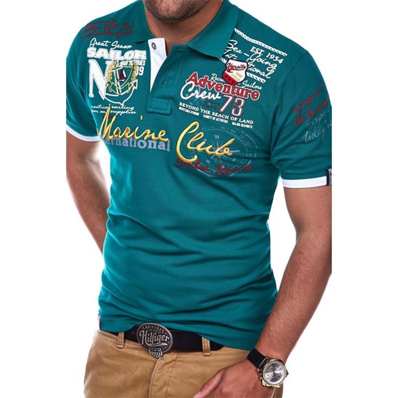 c024cc18 wholesale Solid Men T Shirt Large Size XXXXL Red Black White Tshirt Tops  Tees Short Sleeve Men Summer T-shirts On Sale 2018 XS-4XL