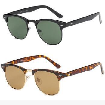 012e43ff3590 Wholesale- Men s Women s Sunglasses Cheap Luxury Brand Designer ...