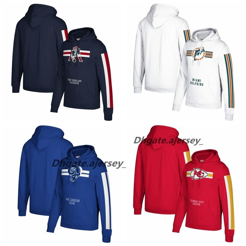 Mens Kansas
