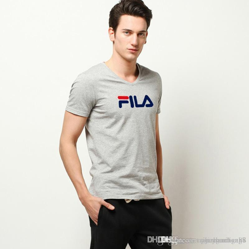0b579e6060d9 CUSTOM MADE MEN'S COTTON T-SHIRT BIG SIZE PERSONALIZED PRINT ON DEMAND TOPS TEES  WITH OWN DESIGN HFCMT