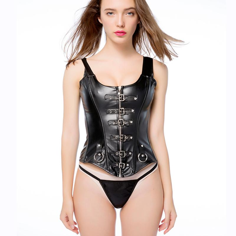 60d3cf047 2019 Gothic Steampunk Corset Gothic Clothing Corsets Bustiers Corset  Slimming Body Shaper Underbust Sexy Tummy Shaper Bustier From Harrietai