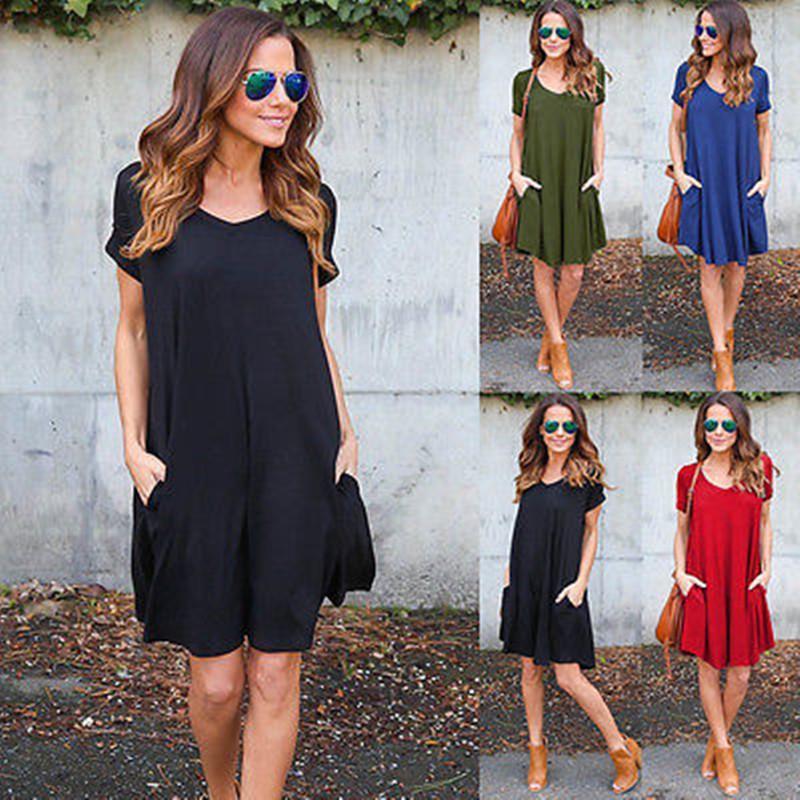 2019,new,fashion,summer,clothes,women,shortsleeve