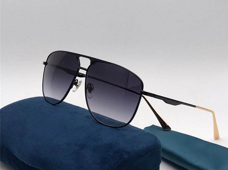 689d21ac24 Recubrimiento: Protección UV, Material del marco: Acetato, Nombre del  departamento: Adulto, Función: Protección UV, Lentes ópticos, UV: UV400, ...
