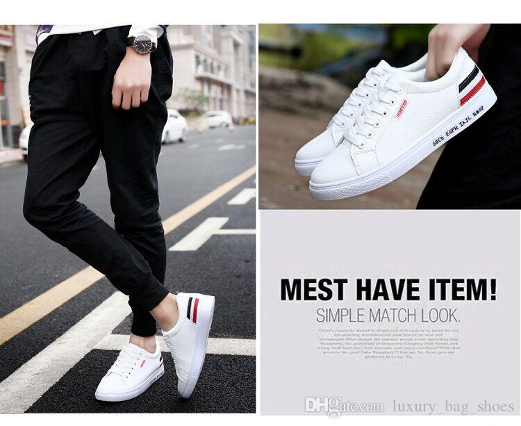 shoes 2020 New 97 Arrival with box Men Women Running Shoes Cushion Silver Gold Sneakers Athletic Designers Sports Outdoor 97S Shoes