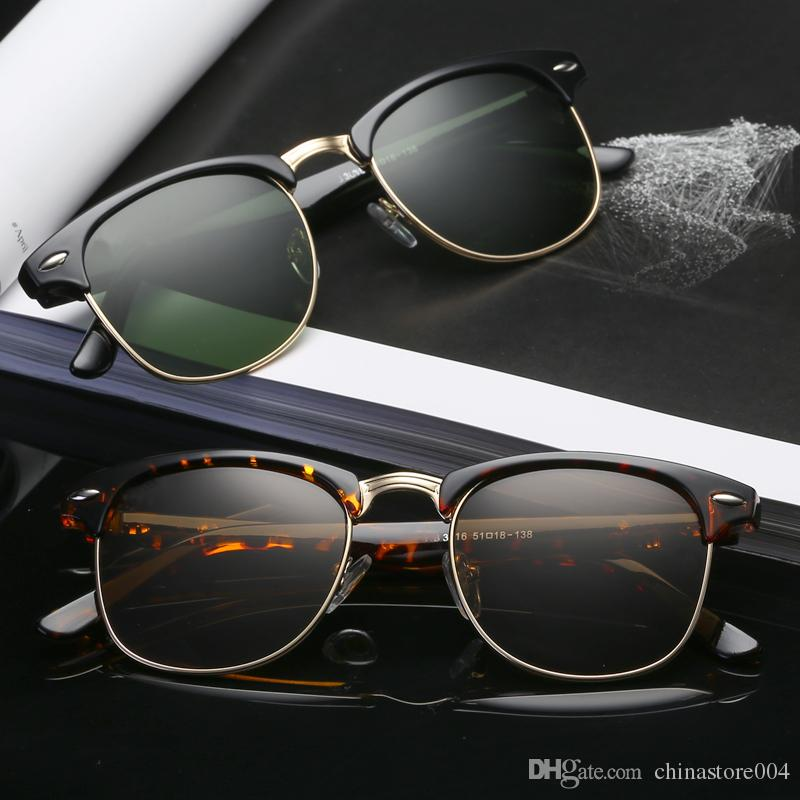 2019 GOLD POLARISED GLASSES SUNGLASSES  Womens Ladies GOLD Eyewear Designer