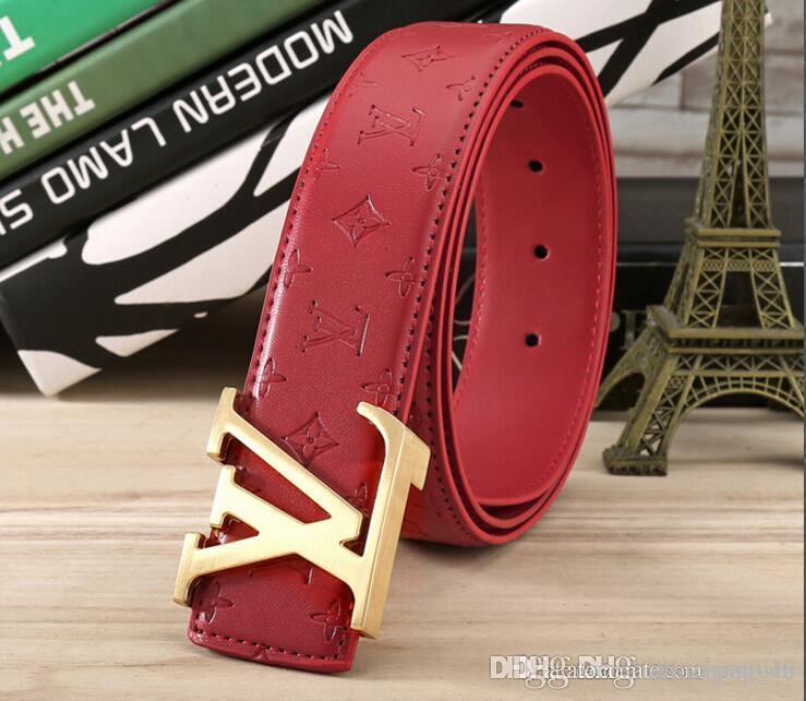 belt0113