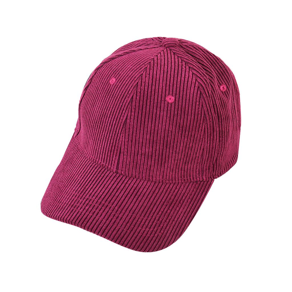 61cdda07bd428 Women Ponytail Baseball Cap Messy Bun Snapback Hat Sun Caps Men Women Sport  Hats Compton Cap Baseball Caps For Women From Heheda1
