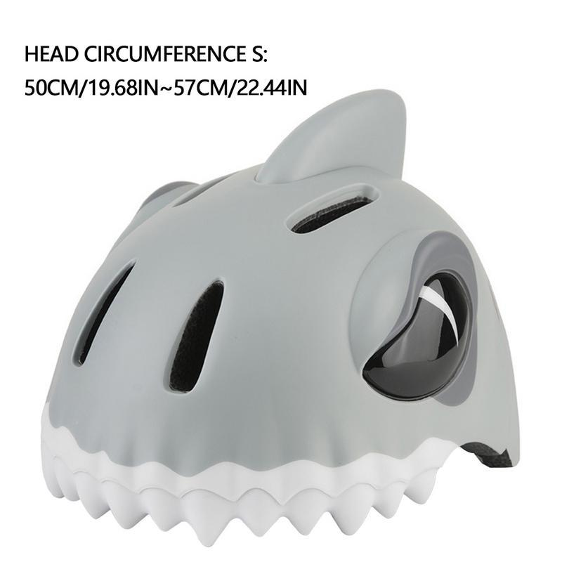 ca698820e0e 2019 Children S Helmet Multi Sport Safety Bike Helmets Cycling Skating  Scooter Protective Gear With Light Riding Equipment From Xuelianguo