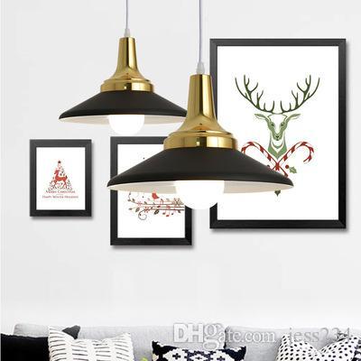 Grosshandel Jess 2019 Moderne Led Kronleuchter Mode Tisch Led Lampen