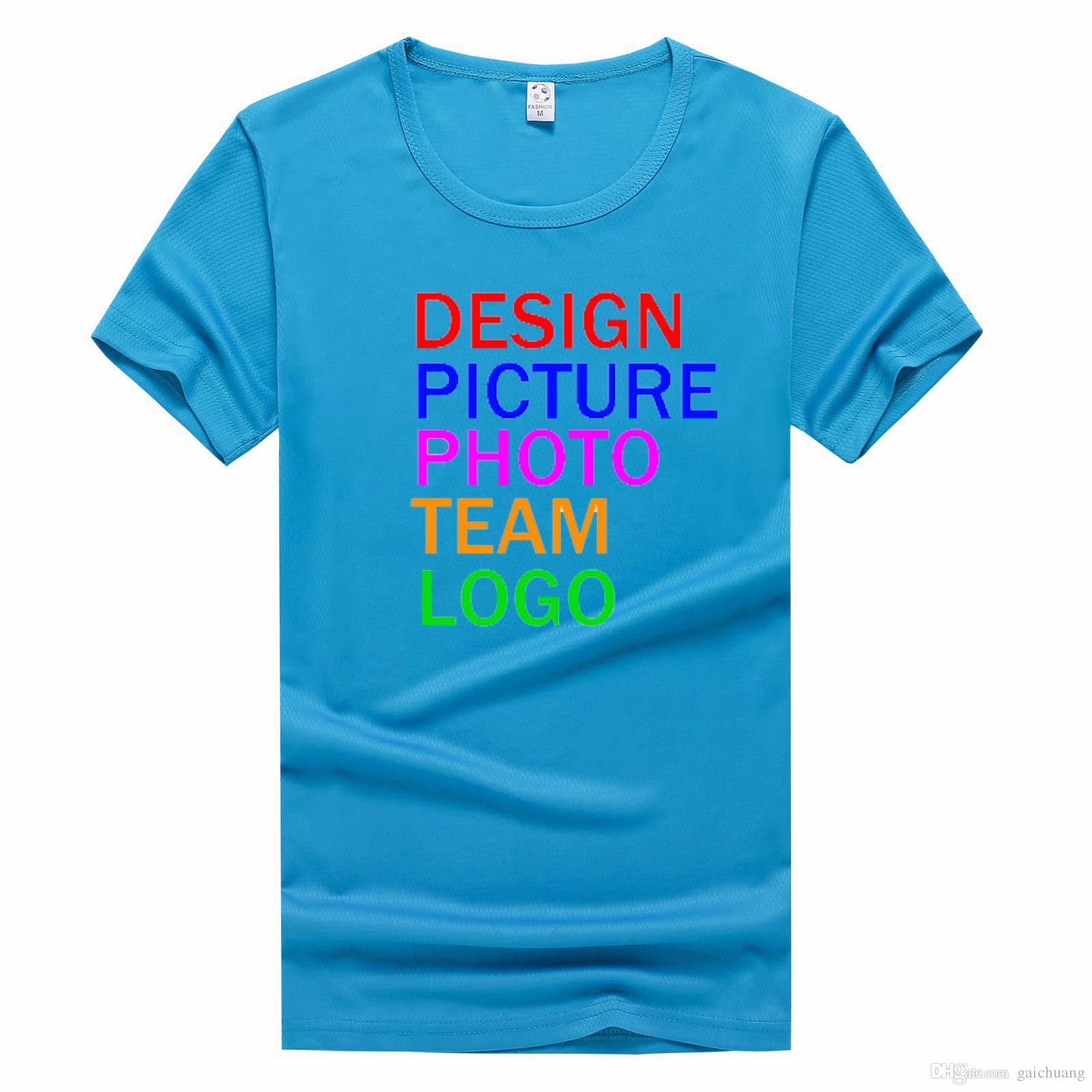 b719ed48 Blank Dri Fit Shirts Bulk - DREAMWORKS