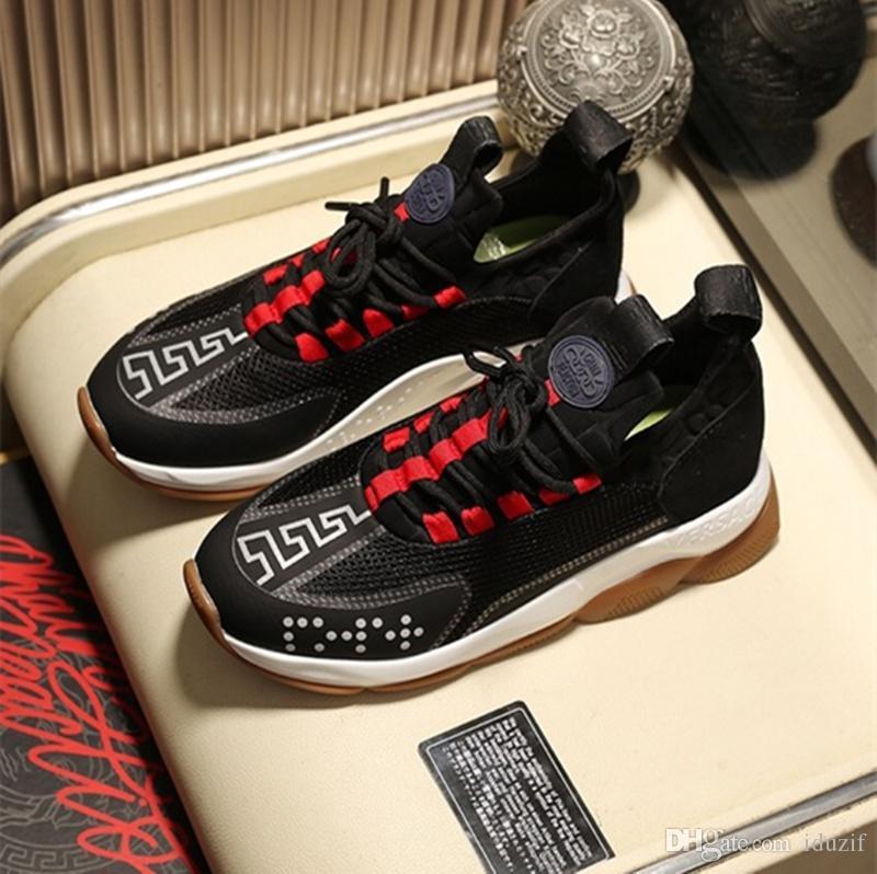 Großhandel CIMIM Marke Männer Winter Sneakers Casual 2018 Warme Plüsch Weiße Turnschuhe Outdoor Fashion Herren Schuhe Casual Wildleder Schuhe