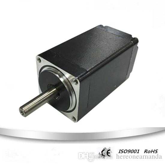 Nema 11 stepper motor width 28mm standards CE ROHS 2phase 1 8 step angle  CNC machines