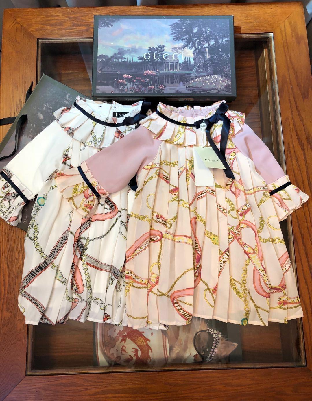 Kinder Mädchen Gestrickt Trägerkleid Prinzessin Partykleid Freizeit Trägerrock
