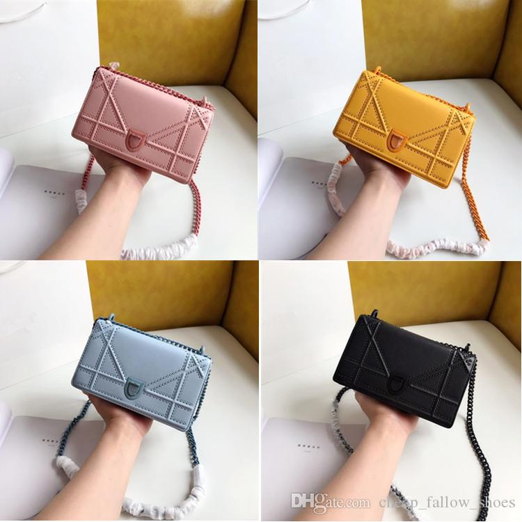 Fashion handbag designer handbags luxury handbags high quality ladies shoulder bags Cross Body bags free shipping