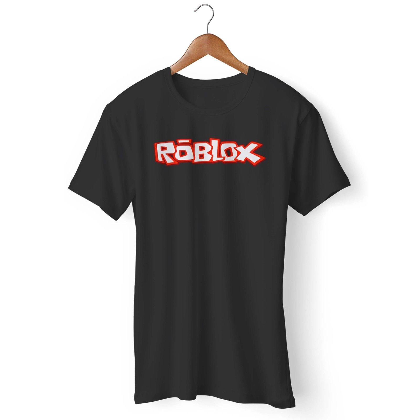 Roblox Title Mans And Womans T Shirt Cool Xxxtentacion Marcus And
