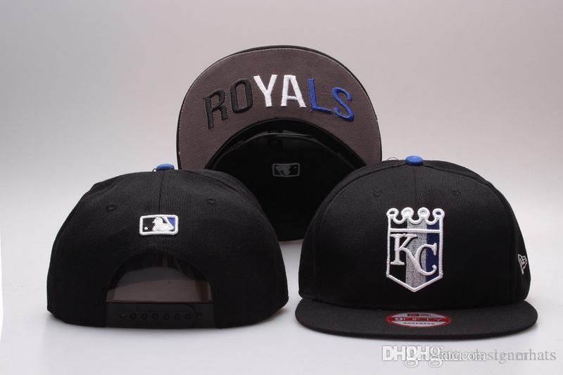 e01645f52a2 Designer Hat Custom Baseball Snapback Caps Free Embroidery Printing Logo  Adult Or Kids Size High Quality Fashion Own Design Team Dancers Hat Mens  Hats ...
