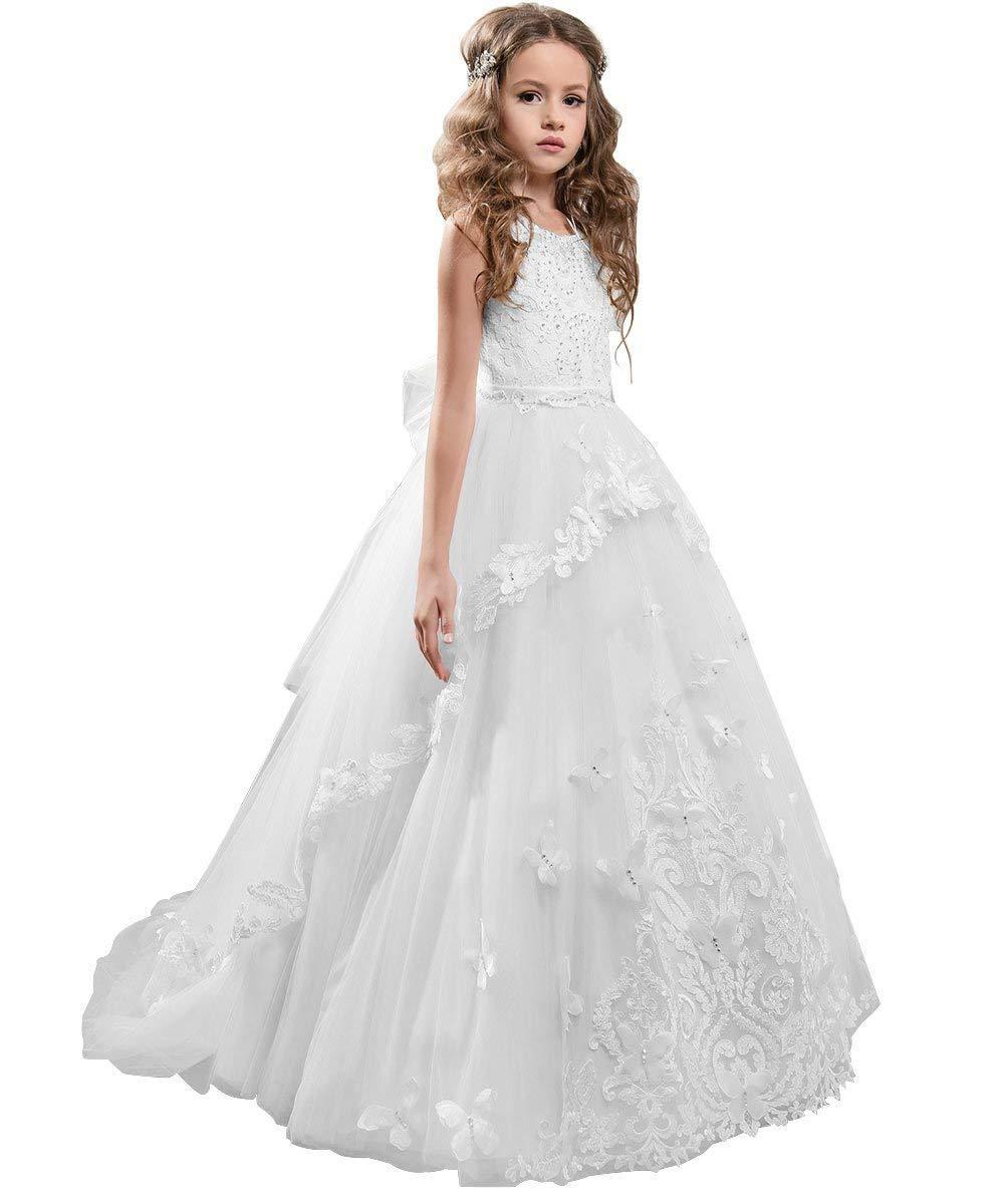 a26431adb12 Cheap Girls Plus Size Special Occasion Dresses Discount Image Baby Girl  Dress Cotton