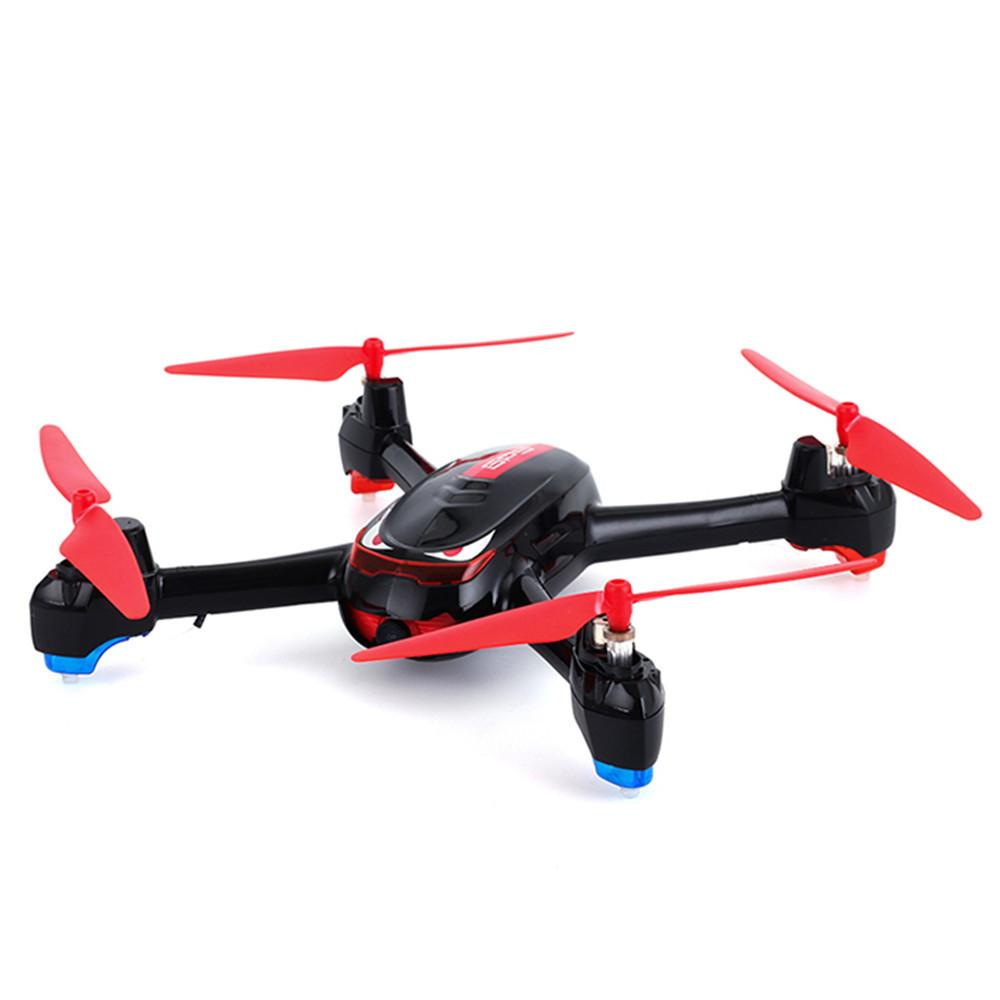 Shrc Sh2 Gps 2 4g 1080p Wifi Fpv Rc Drone Flight Rc Helicopters Smart  Follow Point Of Interest Waypoint Drones Toys For Boys