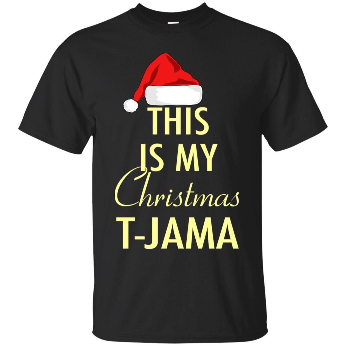 Family Christmas Shirts.Matching Family Christmas Shirt Xmas Funny Holidays Gift Black Navy T Shirtfunny Free Shipping Unisex Casual Tshirt