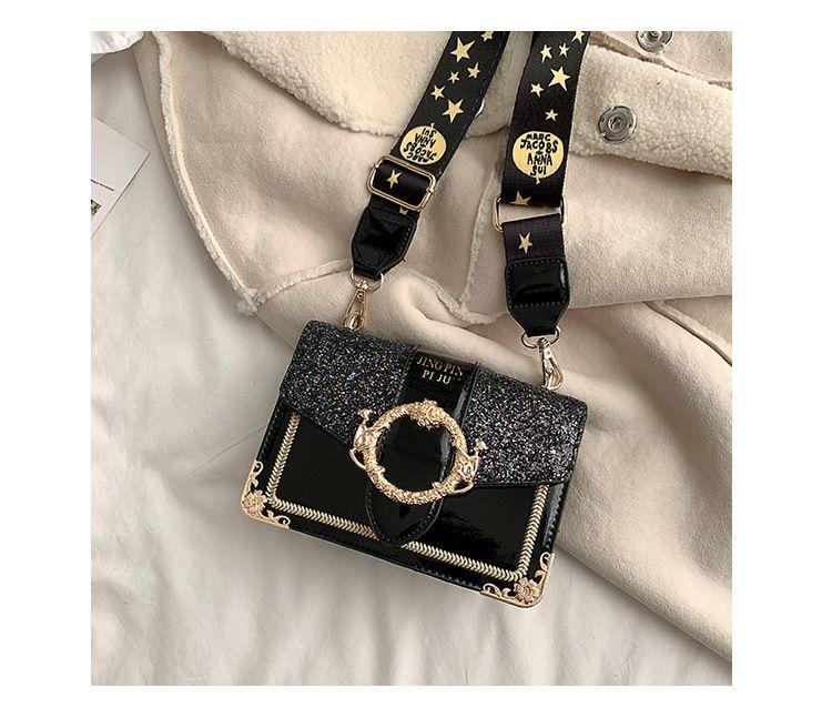 Fashion Luxury Brand Women Bags Handbag Famous Designer Handbags Ladies  Handbag Fashion Tote Bag Women S Shop Bags Totes Handbags Brands Hobo  Handbags From ... 1ef27cd5a