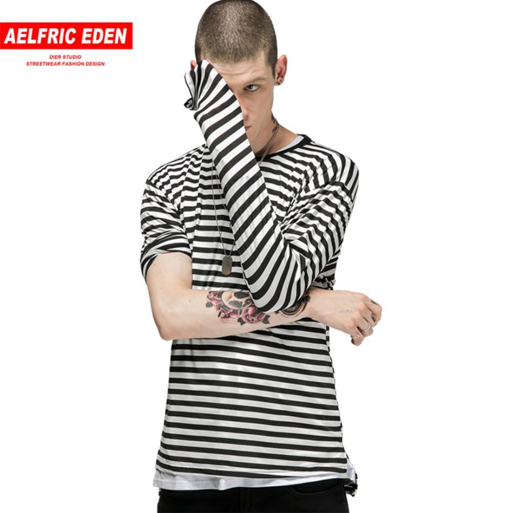 dd44bc1e91 Black And White Striped T Shirt Wholesale - DREAMWORKS