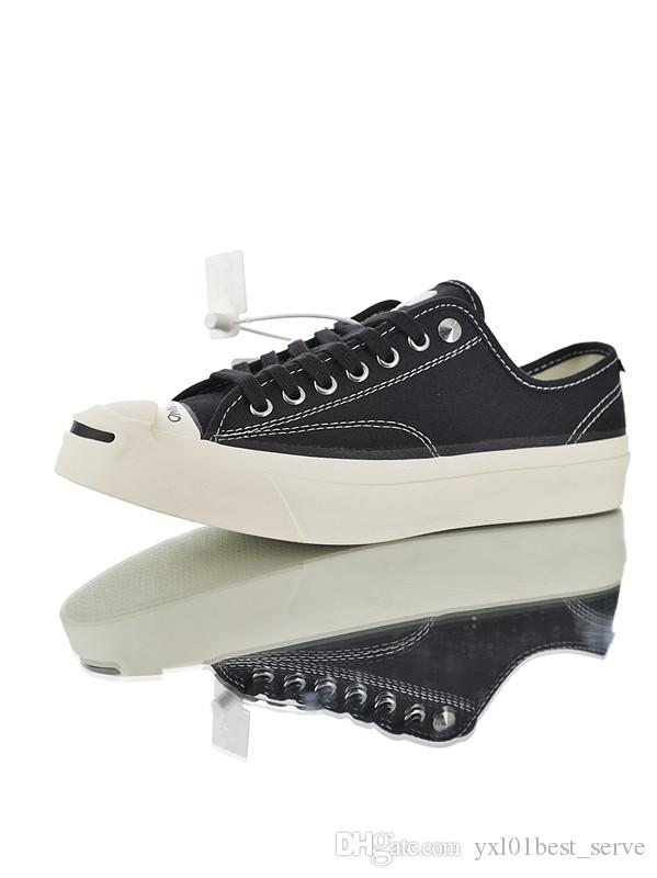 431de486d23d 2019 New Arrival PORON Mastermind JAPAN X All Stars Addict Designer Skull  Laugh Canvas Sneakers AAA+Quality Fashion Casual Shoes Size 35 45 Indoor  Soccer ...