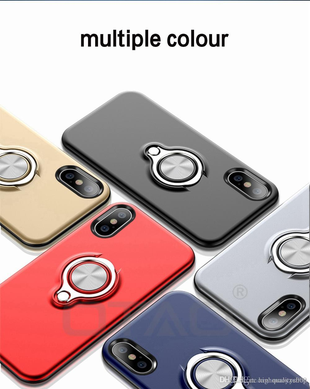 iphone xs max phone case ring