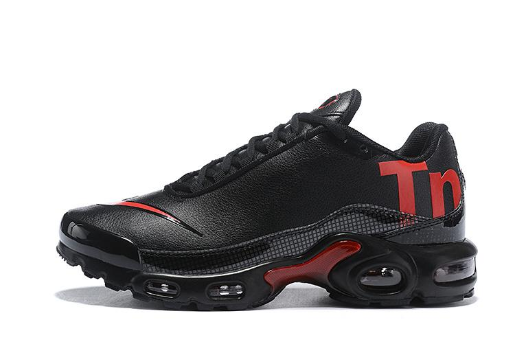 2019 Date Air Mercurial Plus Tn Ultra SE Noir Blanc Bleu Marron En Plein Air Chaussures de Plein Air TN chaussures Femmes Hommes Baskets Hommes