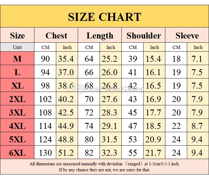Mens Summer Short Sleeve T Shirts with Rhinestone Designs - Crewneck Pullover Tops Slim Fit Casual Tee