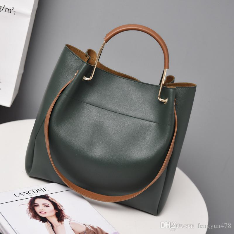 ff098396354f Cheap Black Canvas Shoulder Bag Best Leather Shoulders Bags for Women