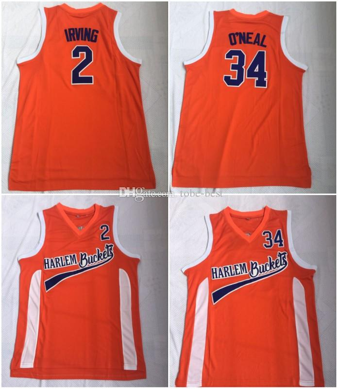 pretty nice f1790 a90c5 usa orange kyrie irving jersey 67a61 2532d