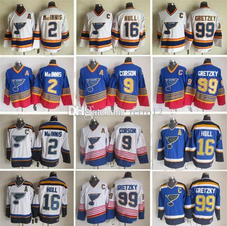 3b06621b Cheap Toronto Jersey Kids Hockey Best Blackhawks Black Ice Premier Jersey
