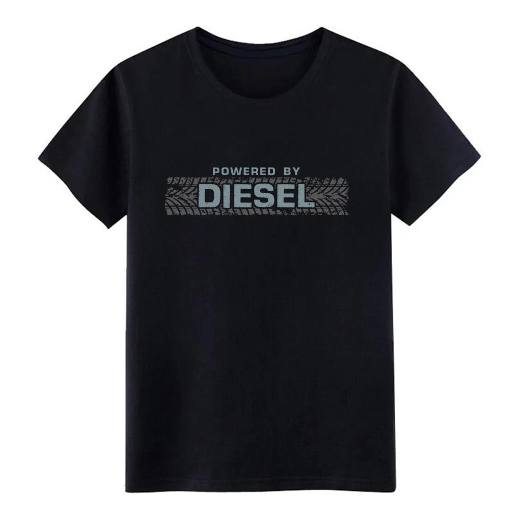 8d8306ea9cb5 Compre Camiseta De Hombre Fanático Diesel Personalizado Manga Corta O  Cuello Normal Luz Del Sol Edificio Estilo De Verano Camisa De Ocio A  34.13  Del ...