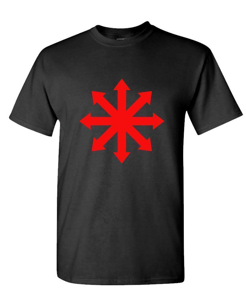 b7524785284a12 BUDDHIST 8 FOLD PATH - Buddhism - Unisex Cotton T-Shirt Tee Shirt Online  with $13.66/Piece on Tshirtsdesign49's Store | DHgate.com