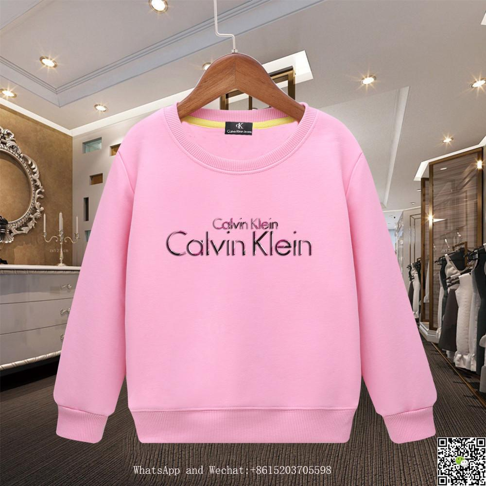 48ee6ce4226 2019 Kids Hoodies The Of Korea Children S Clothes 2019 Spring New Pattern  Original Long Foreign Atmosphere Tide Baby Coats Jackets From Fenash10