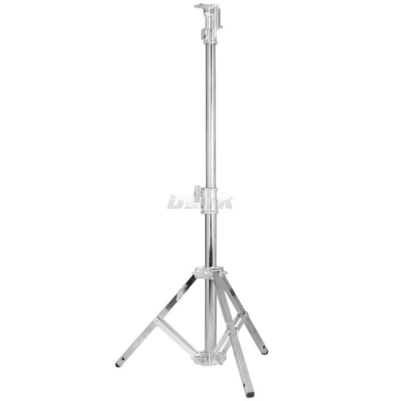 Heavy Light Stand 1