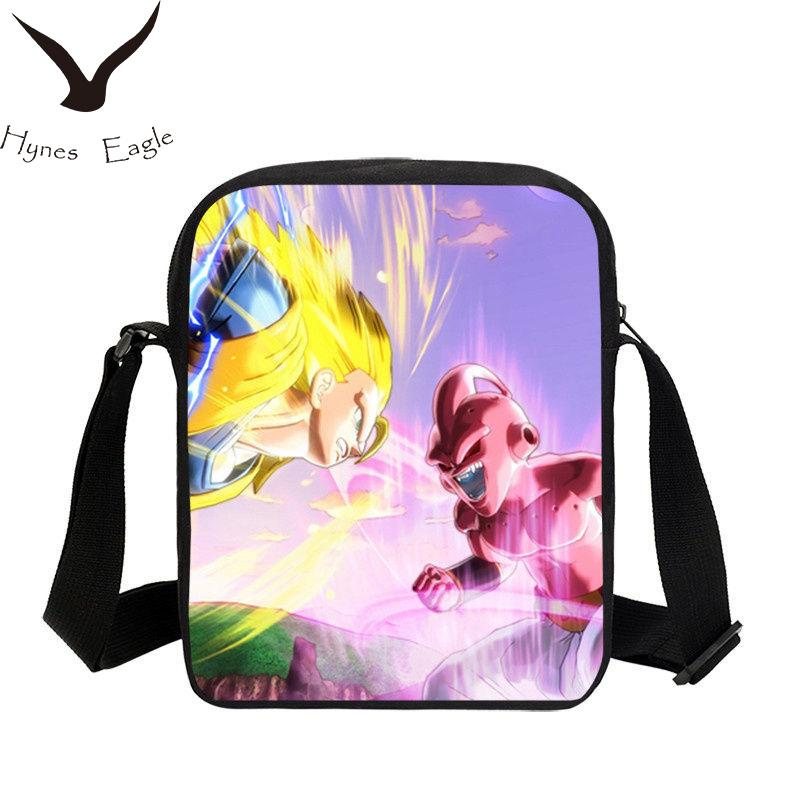 fair price best collection great deals on fashion 3D Printing Small School Bags Anime Cartoon Crossbody Book Bags Schoolbag  Portable Casual Shoulder