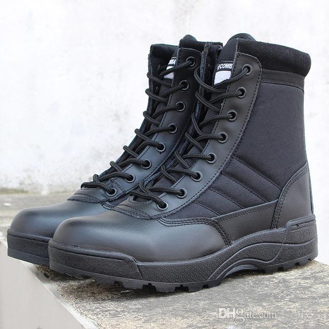 Para Libre Zapatillas Masculinas Tácticas Botas Hombres De A Agua Al Senderismo Mujeres Desérticas Aire Zapatos Antideslizantes Deporte Prueba MpqjSzGLVU